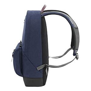 41GcjVSulEL. SS300  - Victorinox Altmont Classic - Mochila para portátil, azul verdoso (Azul) - 605321