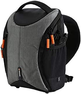 Vanguard OSLO 37GY çanta
