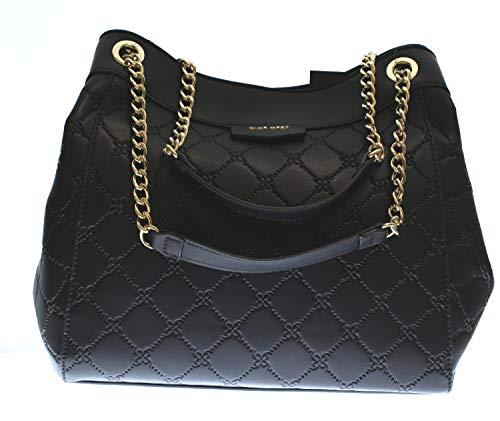 Nine West 109326 Handtaschen aus Kunstleder für Damen, Cara Marea Carryall, Cara Marea Carryall Einheitsgröße