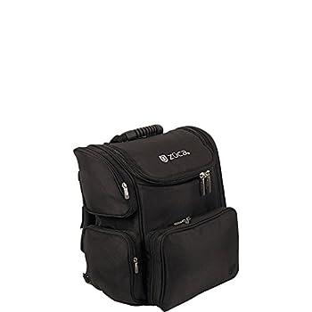 ZÜCA Business Backpack