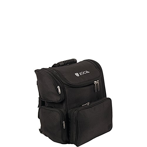 ZCA Business Backpack