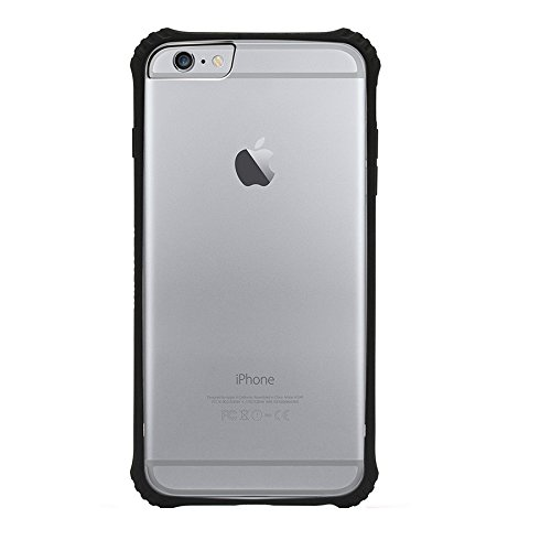 cover griffin iphone 6