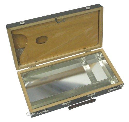 Kusakabe sketch box GR (japan import)
