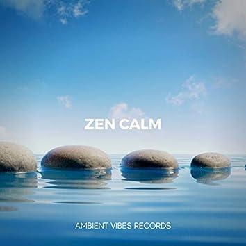 Zen Calm