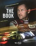 Tom Kristensen: The Book