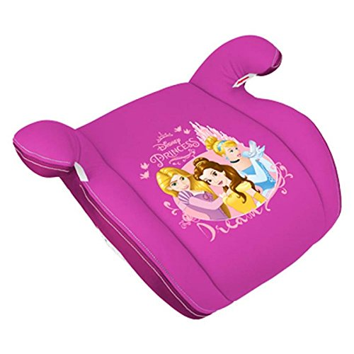 ABC PARTS Princesas Disney PRIN104 Alzador