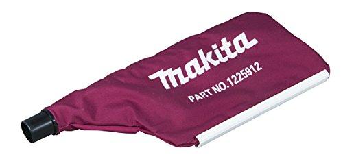 Makita 122591-2 Staubsack, 18 x 940 mm