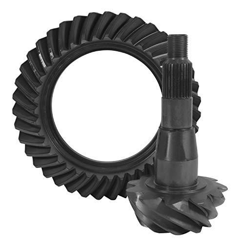 Yukon Gear & Axle (YG C9.25-355) High Performance Ring & Pinion Gear Set for Chrysler 9.25 Differential