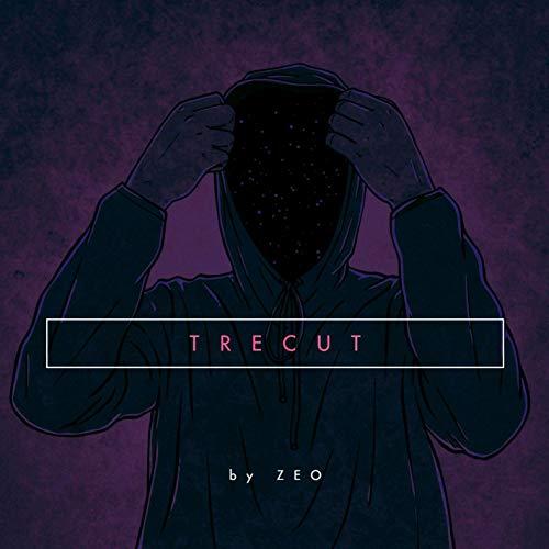 TRECUT [Explicit]