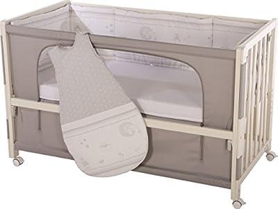 Roba Room de cama Ángel de la suerte, 60x 120cm