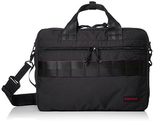 [ブリーフィング] 【公式正規品】 ビジネスバッグ ブリーフケース リュック 3WAY A4サイズ対応 PC収納可 TR...