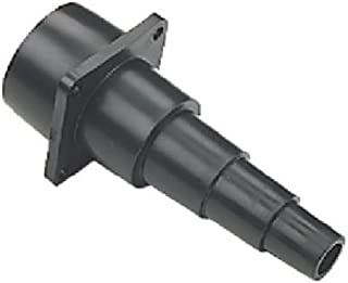 Shop Vac 906-87-00 Universal Tool Adapter, Pack of 1