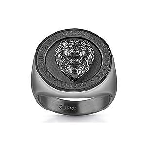 Guess UMR29000-64 Ring UMR29000-64