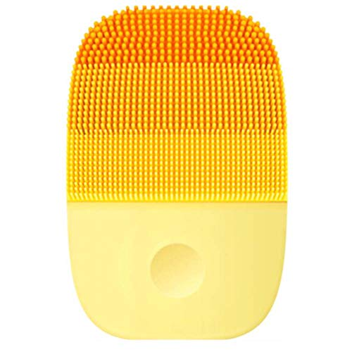 Limpiador Sonico Facial  marca LQH
