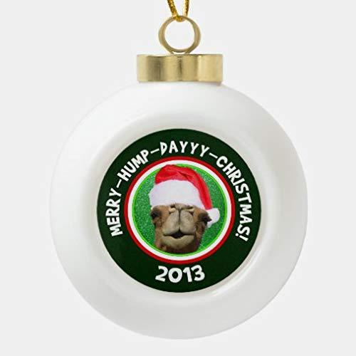 onepicebest Adornos para árbol de Navidad, diseño de árbol de Navidad, 2013
