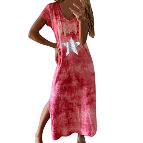 Bambina di Jeans Imbottita Anni Bretelle Animali Wonderwoman Gothic Animalier Festa Gonna Tasche con LED Ragazza Tweed Pelliccia 3XL Tulle Oro Oceania Vestito Donna Azzurro Sirenetta Pirata