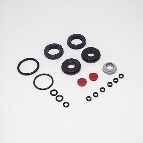 Kit Dichtungen Ernter Reifen Campagnola olistar, ATRA–pack0600