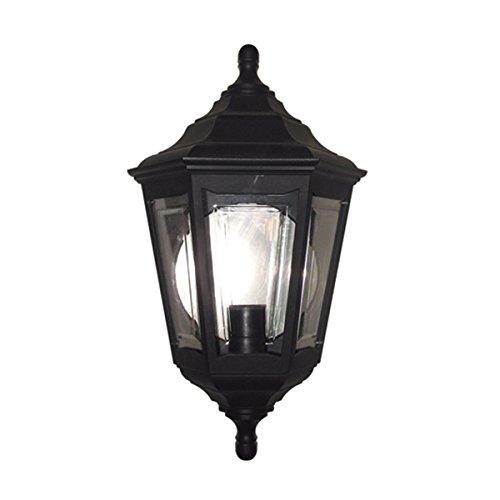 Lanterna Flush Kinsale