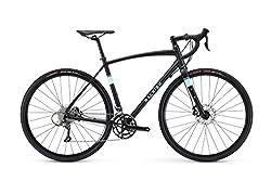 RALEIGH Bikes Willard 1 Road Bike