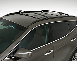 HYUNDAI Genuine 87252-4Z000 Roof Rack Cover