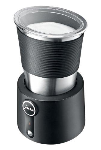 Jura Automatic Maschine für Milchschaum für Latte, 650Watt