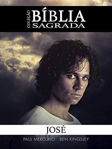 Coleção Bíblia Sagrada: José