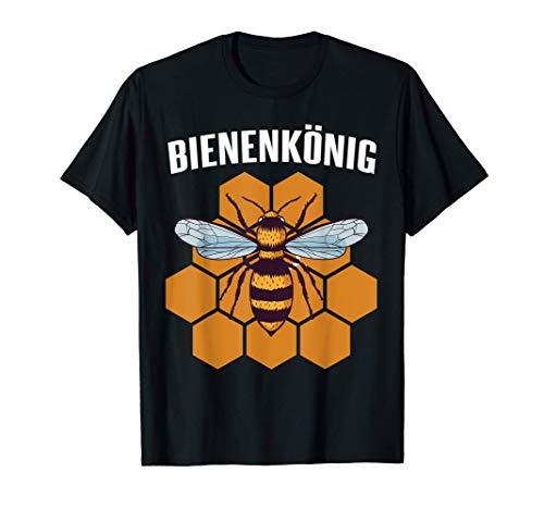 Bienen Hummel Wildbiene Honigbiene...