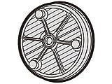 シャープ部品:HEPAクリーンフィルター/2173370450掃除機用