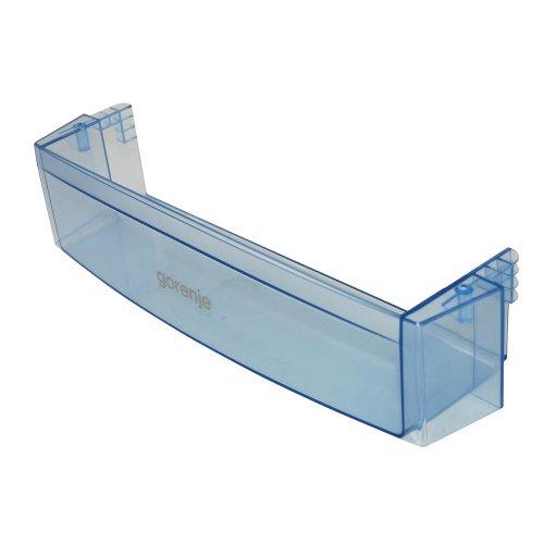 Réfrigérateur GORENJE véritable porte du congélateur tiroir