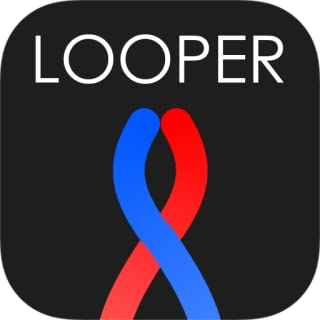 Looper - Rise Up