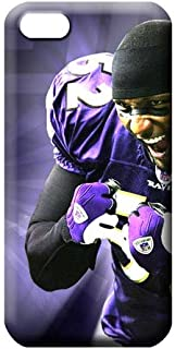 Abstact Slim Fit Perfect Design nfl wallpaper Mobile Phone Covers iPhone 6 / 6s