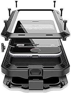 tank case iphone 7