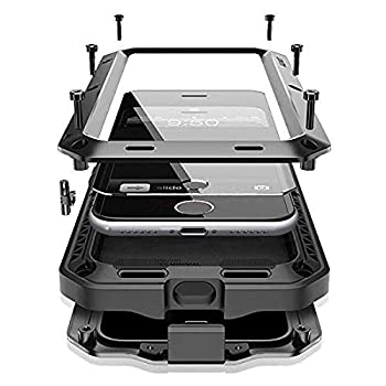 Best iphone 8 metal case Reviews
