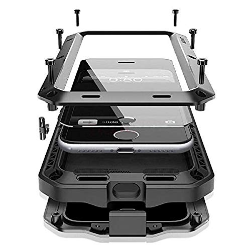 Best metal iphone 7 case