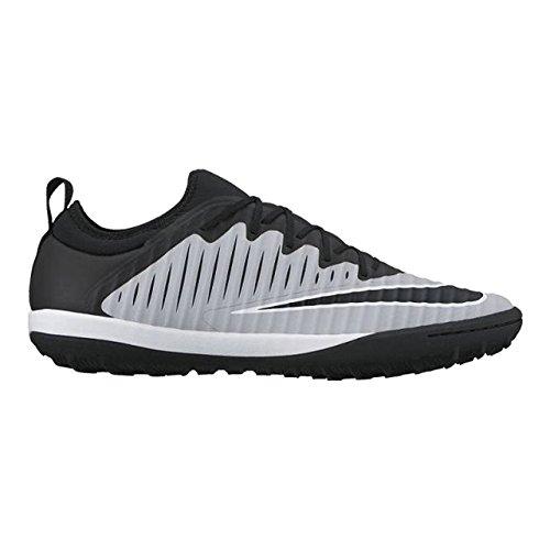 Nike Mercurial X Finale II TF 831975 005, Zapatillas Unisex Adulto, Multicolor Indigo 001, 42 EU