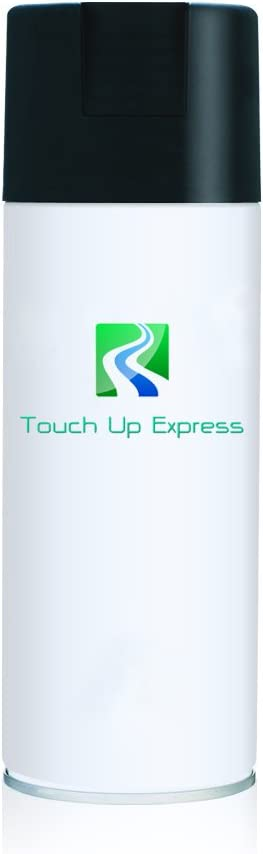 Touch Up Express Paint for 2014 Pacific Max 46% OFF Pearl Soldering Blue Audi A3 LB5W