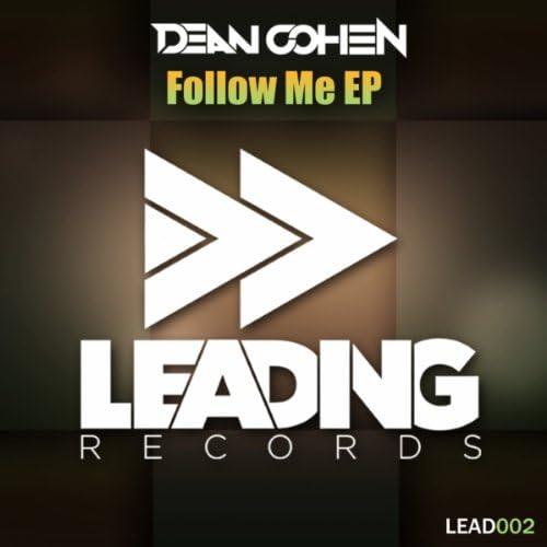 Dean Cohen