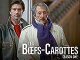 Les Boeufs-carottes