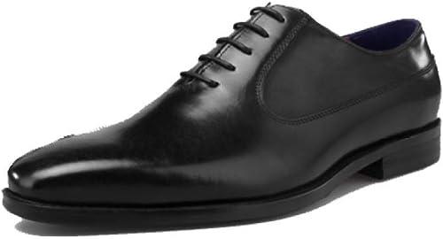 AEYMF zapatos De Cuero para hombres.