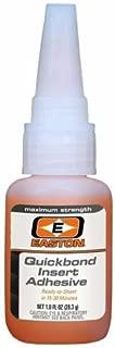 Easton Dr. Dougs Quickbond Insert Adhesive