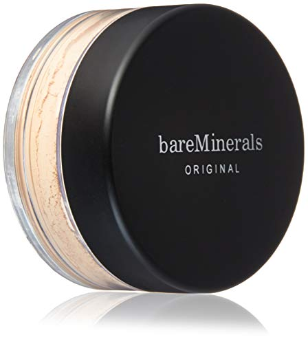 BareMinerals Fondotinta originale ad ampio spettro SPF 15 8 g (Fairly Light 03)