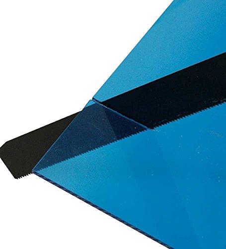 藤原産業 SK11 替刃式パイプ鋸 替刃 240mm