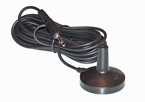 Yamaha Mikrofon – speziell für HTR5760, HTR-5760, HTR5860, HTR-5860, HTR5960, HTR-5960