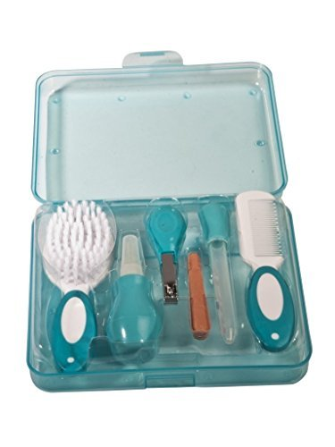 Mee Mee Baby care set
