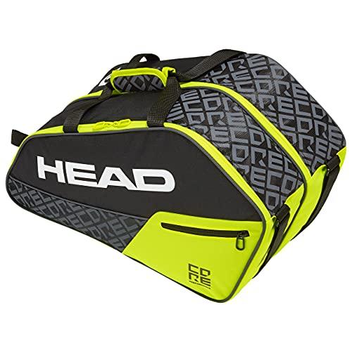 Borse per attrezzatura in paddle tennis