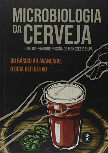 Microbiologia da Cerveja