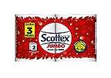 Scottex Jumbo Papel de Cocina - 2 Rollos