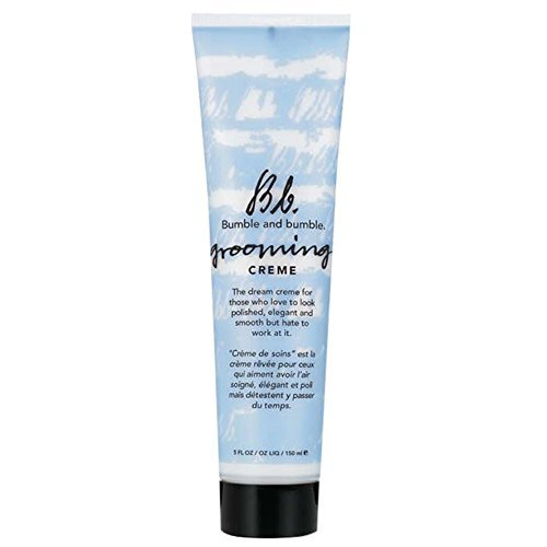 Bumble and Bumble Creme 150ml Toilettage