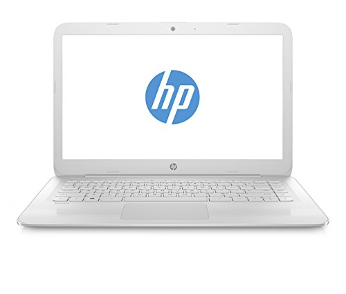 HP Stream 14-cb099ns -...