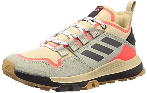 Adidas Terrex Hikster EU 36 2/3
